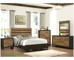 Conns Bedroom Sets The Confidential Secrets For Bedroom Furniture ...