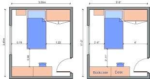 Width Of Bedroom Door Average Bedroom Door Width Bedroom Sizes Nice On  Bedroom Pertaining To Outstanding