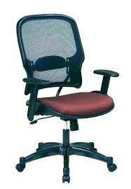 office chairs staples. Staples Computer Chair Desk Chairs Staple Office  Unique Home Design .