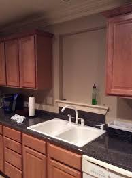 coolest above kitchen sink no window 20 with additional decorating home ideas with above kitchen sink