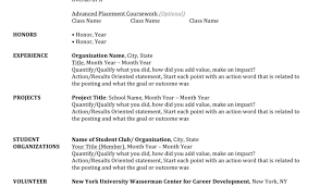 Full Size of Resume:post My Resume Surprising How To Post My Res  Pleasurable Should ...