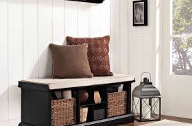 small entryway bench shoe storage. Full Size Of Bench:entryway Bench Coat Rack Plans Small Storage Seat Shoe With Image Entryway E
