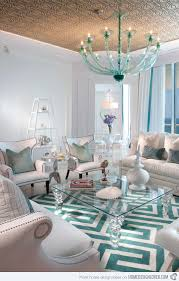 nice design turquoise rugs for living room remodell your home design ideas with creative modern living