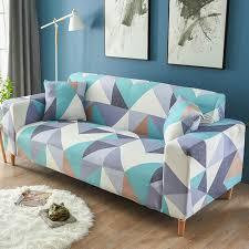 seat sofa cover sofa wrap