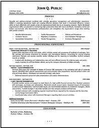 security operations manager resume resume examples security operations manager resume operations manager sample resume tv network operations manager