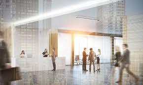 interior design office jobs. Interior-design-jobs-commercial-office-2-s.jpg Interior Design Office Jobs