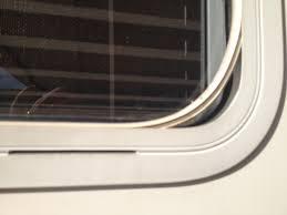 exterior corner trim for rv. click image for larger version name: image-1228178516.jpg views: 4225 size exterior corner trim rv