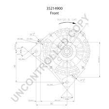 Mag on alternator wiring diagram 34 wiring diagram images