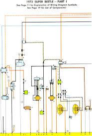 1999 vw beetle under hood fuse box pt 2 youtube in vw wiring 2003 volkswagen beetle wiring diagram at 1999 Vw Beetle Wiring Diagram