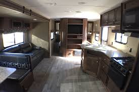 coleman travel trailers floor plans. 2017 coleman 263bhwe travel trailers floor plans h