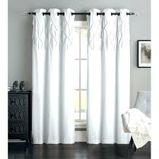 108 x 84 shower curtain inch wide shower curtain large size of curtain curtains white shower