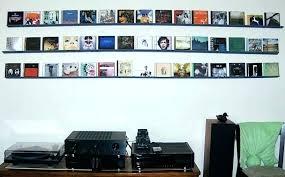 dvd wall shelf shelves wall shelves wall storage ideas shelves wall shelf wall shelf for dvd wall shelf