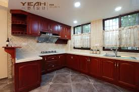 Kitchen Style Kitchen Design American Style Outofhome