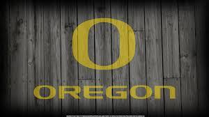 University Of Oregon Graphic Design Oregon Ducks Backgrounds Wallpaper Duck Wallpaper Oregon