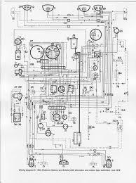 b16a wiring diagram b16a auto wiring diagram schematic b16a engine diagram refrigerator wiring diagram pdf magnetic on b16a wiring diagram
