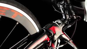 Best Tt Bikes For Triathlon Ridley Dean Team Replica Youtube