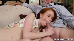 Porn online assortment of blowjobs