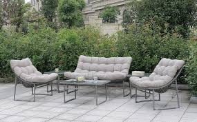Designer Patio Furniture Discount Nearby Patio Restaurant Ideas Seating Parties Clearance