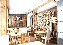 interior wall ideas wood wall panelling designs living room ideas vintage restaurant design with creative wooden interior wall ideas