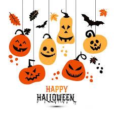 Image result for halloween pictures