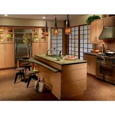 custom kitchen cabinets dallas. Interesting Dallas Dallas Carpeting Company  With Custom Kitchen Cabinets Dallas