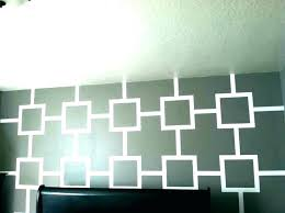 wall paint design with tape tape for painting walls cool wall designs with tape painted wall wall paint design with tape