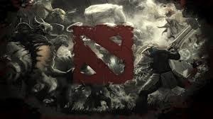 dota 2 wallpaper hd pack download awesome collection of