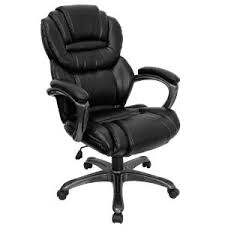 office chairs at walmart.  Chairs Samu0027s Club Office Chairs Walmart For At C