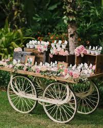 005 great favors evan r photo 0118 vertitokhugrihmj flower cart ideas magnificent decorating wooden 1920