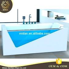 best material for bathtub best bathtub material freestanding supplieranufacturers at choices material for best material for bathtub