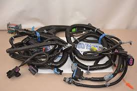 escalade wiring harness wiring diagram site 2009 cadillac escalade esv forward lamp wiring harness new oem camry wiring harness escalade wiring harness