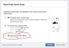 Maybe you would like to learn more about one of these? 4 Cara Membuka Facebook Sendiri Di Hp Kang Sandi