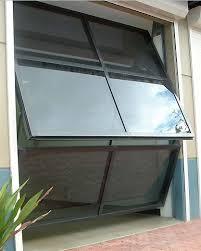 bi fold garage doorsBi fold garage doors horizontal  Home Interiors