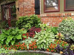 Small Picture Garden By Design Gorgeous Design Garden By Design Inspiring Fine