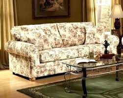 printed sofas printed sofa sets living room flowered sofas and ideas with table glass furniture fair new printed velvet sofas pattern fabric sofas