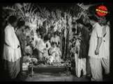 Krishna Ghattamaneni Marupurani Katha Movie