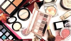 bridal makeup kit lifeberrys