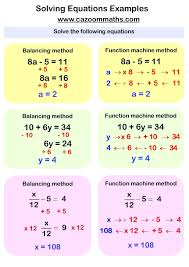 multiple step equation worksheet math solving multi step equations with distributive property worksheet new free math worksheets on solving equations math