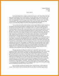pro gun control essay laredo roses pro gun control essay guncontrol 140211182356 phpapp01 thumbnail 4 jpg cb 1392143073
