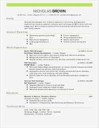 Sample Resume Web Image Gallery Best Resume Tips It Resume Objective