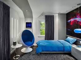 Top 25 Best Teen Boy Bedrooms Ideas On Pinterest Teen Boy Rooms with regard  to The