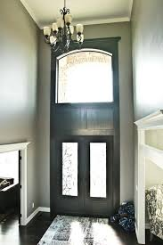 educational coloring window above front door 111 window above front door called foyer lighting in a