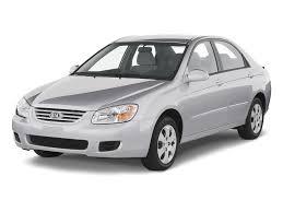 Daewoo Nubira Reviews: Research New & Used Models | Motor Trend