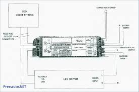 lakewood fan wiring diagram lafert heater emergency pack led panels lakewood fan wiring diagram lafert heater emergency pack led panels and tubes lights series nice downlights elaboration electrical impress manual garrison
