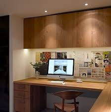 home office ideas uk. Roundhouse, British Designers, Architects And Craftsmen Have Introduced A New Custom Built Home Office Design, In Their Recently Revamped Fulham Showroom. Ideas Uk N