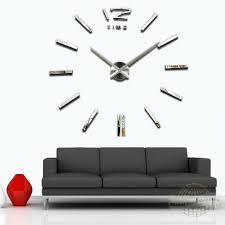 wall clocks cool