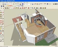 import floorplan into sketchup awesome omni data per pro tazione cad rivestimenti in ceramica