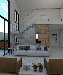 La calidad del diseño y la construcción cangini al servicio de la gama más completa en absoluto. Uliana Cangini Arquitetura Arquitetura Em Sao Jose Do Rio Preto Brasil