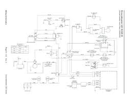 wiring diagrams give information about enable technicians to rv medium size of vw wiring diagrams online are usually found where ford trusted o diagram pretty