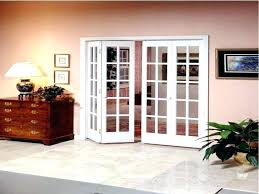 accordion french door best french doors ideas only on accordion beautiful interior french doors white clear